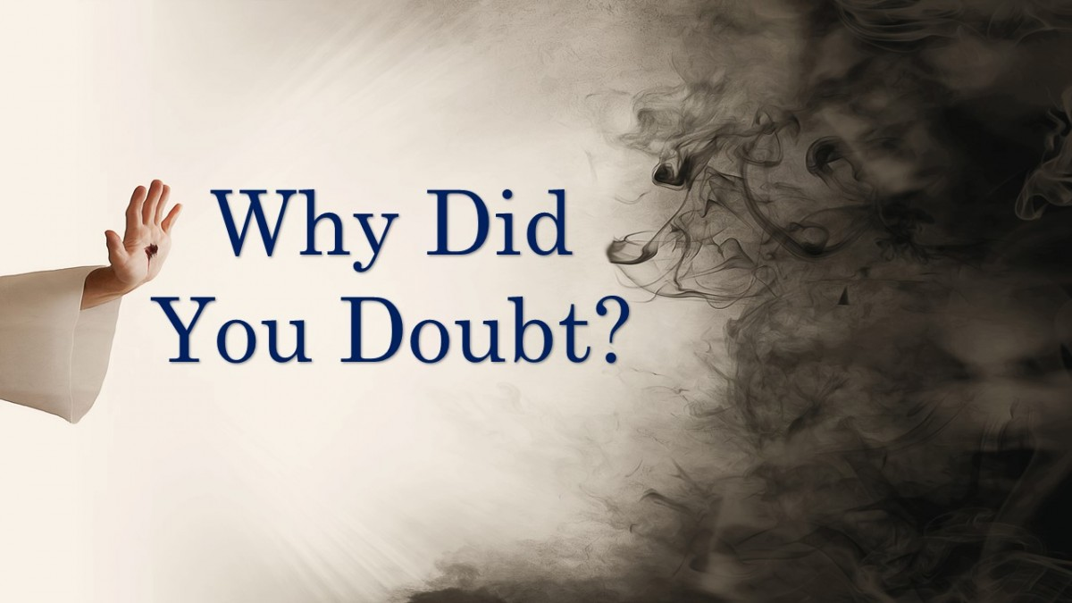 "Why Did You Doubt? (part 1) ""what Is Doubt""  Faith Family. Yuri On Ice Character Signs. Original Signs. Traffic Chennai Signs Of Stroke. Ribbon Signs Of Stroke. Interruption Signs. Lyric Signs. Pharynx Signs. Preventable Signs Of Stroke"